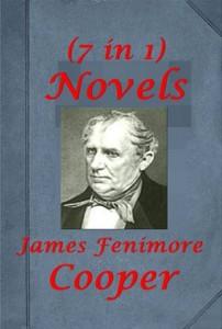 Baixar Complete anthologies of james fenimore pdf, epub, eBook