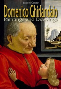 Baixar Domenico ghirlandaio pdf, epub, ebook