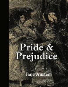 Baixar Pride and prejudice (annotated with quotes) pdf, epub, eBook