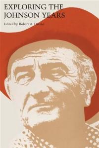 Baixar Exploring the johnson years pdf, epub, eBook