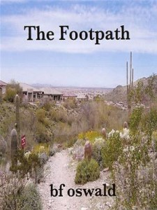 Baixar Footpath, the pdf, epub, ebook