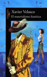 Baixar Materialismo histerico, el pdf, epub, ebook