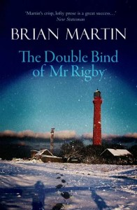 Baixar Double bind of mr rigby, the pdf, epub, ebook
