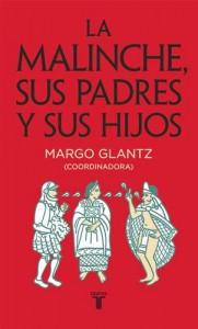Baixar Malinche, sus padres y sus hijos, la pdf, epub, eBook
