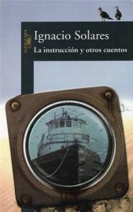 Baixar Instruccion y otros cuentos, la pdf, epub, ebook