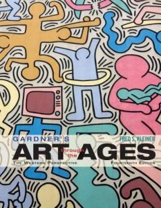 Baixar Gardners art through the ages + arts coursemate pdf, epub, eBook