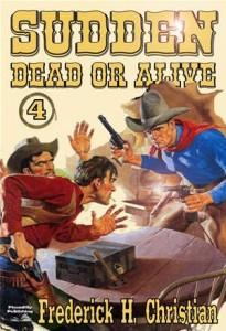 Baixar Sudden – dead or alive pdf, epub, eBook