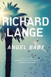 Baixar Angel baby pdf, epub, eBook