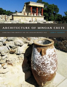 Baixar Architecture of minoan crete pdf, epub, ebook