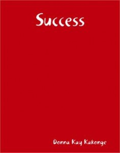 Baixar Success pdf, epub, ebook