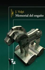 Baixar Memorial del engano pdf, epub, ebook