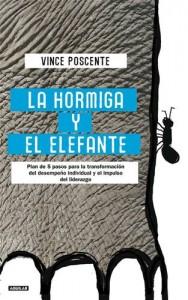 Baixar Hormiga y el elefante, la pdf, epub, eBook