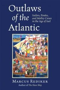 Baixar Outlaws of the atlantic pdf, epub, ebook