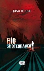 Baixar Rio subterraneo pdf, epub, ebook