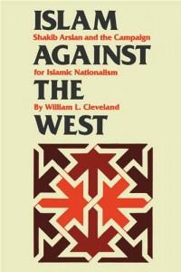 Baixar Islam against the west pdf, epub, eBook