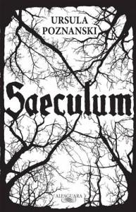 Baixar Saeculum pdf, epub, ebook
