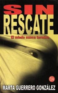 Baixar Sin rescate pdf, epub, ebook