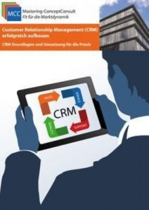 Baixar Customer relationship management (crm) pdf, epub, eBook