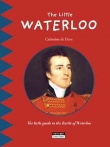 Baixar Little waterloo, the pdf, epub, eBook
