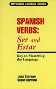 Baixar Spanish verbs pdf, epub, ebook
