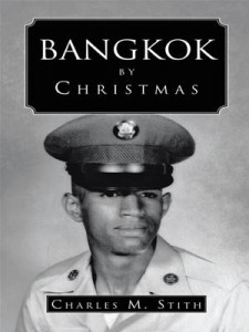 Baixar Bangkok by christmas pdf, epub, ebook