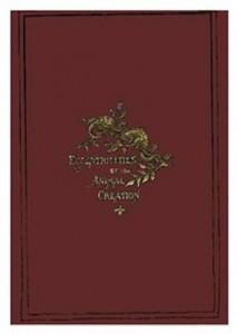 Baixar Eccentricities of the animal creation pdf, epub, ebook