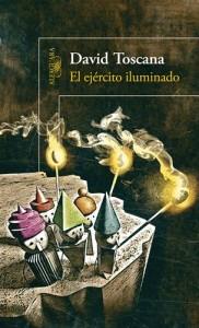 Baixar Ejercito iluminado, el pdf, epub, ebook