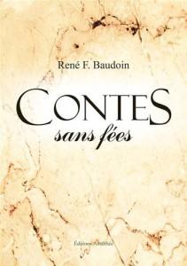 Baixar Contes sans fees pdf, epub, eBook