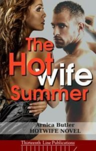 Baixar Hotwife summer, the pdf, epub, eBook