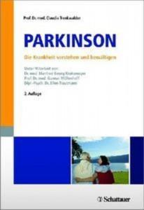 Baixar Parkinson – die krankheit verstehen und pdf, epub, ebook
