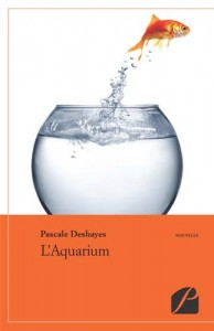 Baixar L'aquarium pdf, epub, eBook