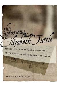 Baixar Notorious elizabeth tuttle, the pdf, epub, eBook