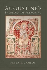 Baixar Augustines theology of preaching pdf, epub, ebook