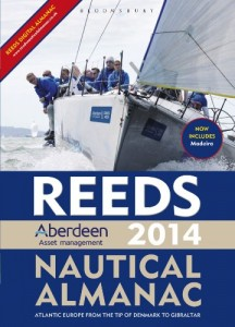 Baixar Reeds aberdeen asset management nautical almanac pdf, epub, eBook