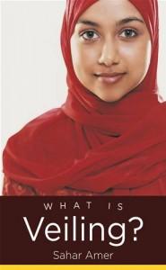 Baixar What is veiling? pdf, epub, ebook