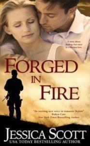 Baixar Forged in fire pdf, epub, eBook