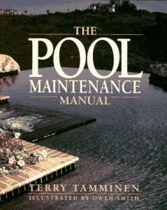 Baixar Pool maintenance manual, the pdf, epub, ebook