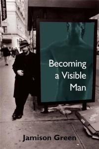 Baixar Becoming a visible man pdf, epub, eBook