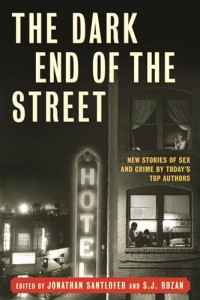 Baixar Dark end of the street, the pdf, epub, eBook