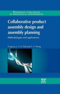 Baixar Collaborative product assembly design and pdf, epub, eBook