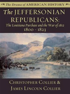 Baixar Jeffersonian republicans: the louisiana pdf, epub, ebook