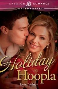 Baixar Holiday hoopla pdf, epub, eBook