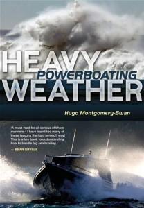 Baixar Heavy weather powerboating pdf, epub, ebook