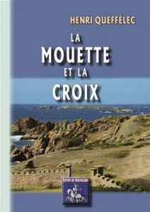 Baixar Mouette et la croix, la pdf, epub, ebook