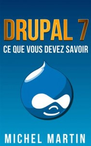 Baixar Drupal 7 pdf, epub, ebook