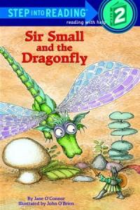 Baixar Sir small and the dragonfly pdf, epub, ebook