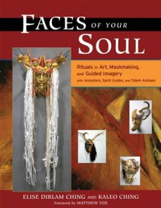 Baixar Faces of your soul pdf, epub, ebook