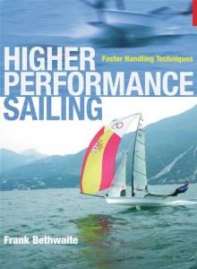 Baixar Higher performance sailing pdf, epub, ebook