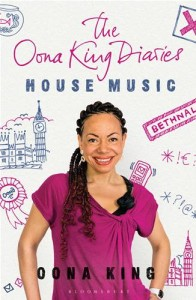 Baixar House music pdf, epub, ebook