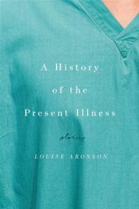 Baixar History of the present illness, a pdf, epub, eBook
